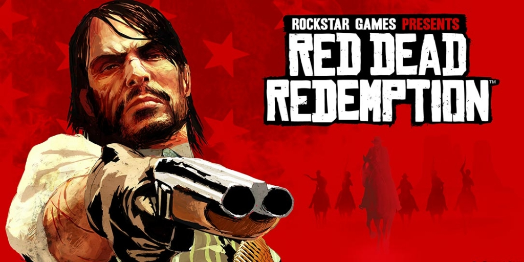 'Red Dead Redemption 2' release date: Sequel to be released this year?